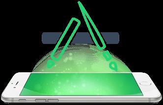 High-quality mobile app development services