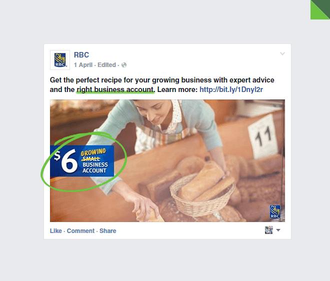 RBC facebook banner