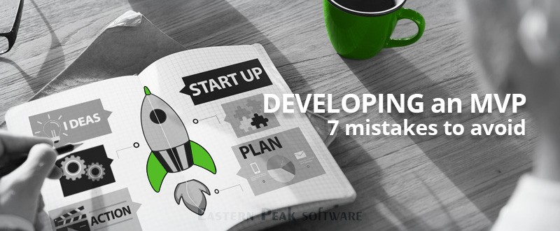 developing-an-mvp-mistakes
