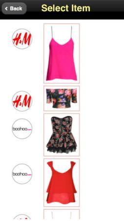 clothes-app-screen-example-apps-vs-websites