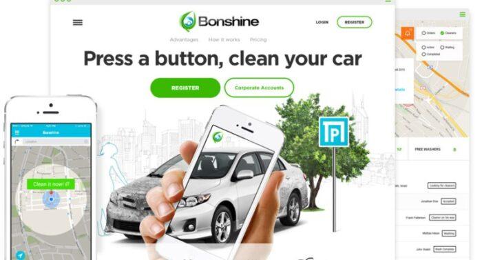 bonshine-app-example-screen-apps-vs-websites