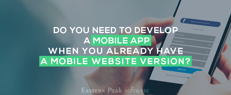 mobile-apps-and-mobile-apps-vs-mobile-websites-and-responsive-web-vs-mobile-app