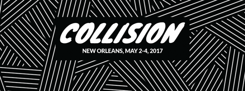 collision-startup-festival