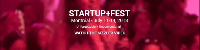 startup-fest-startup-conference-2017