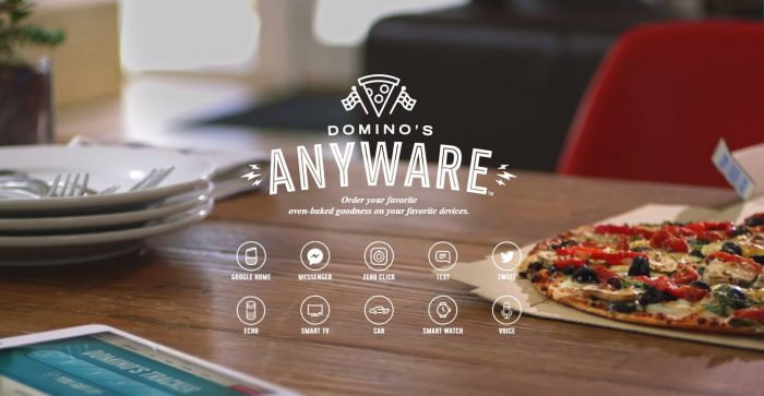 anyware-food-delivery-app-home-screen