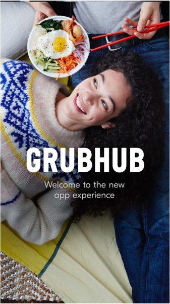 grubhub-food-delivery-app-screen