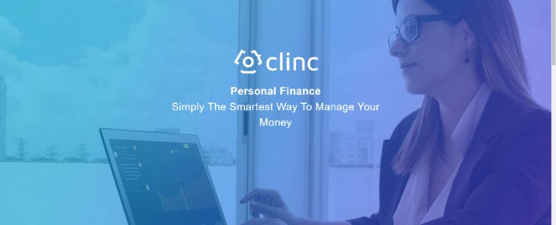 finie-personal-finance-ai-powered-chatbot-app