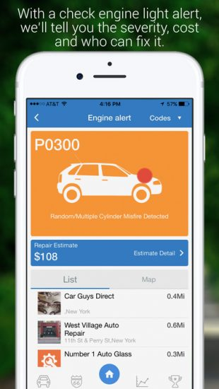 dash-is-one-of-the-automotive-apps-with-car-maintenance-and-alerts-features
