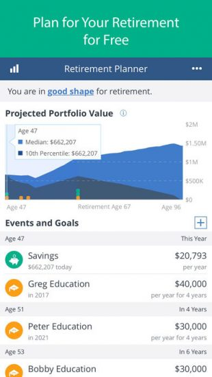personal-capital-personal-finance-app-dashboard