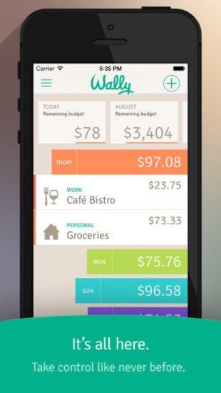 wally-personal-finance-app-screen-spendings