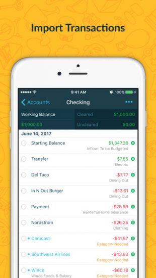 ynab-personal-finance-app-screen-transactions