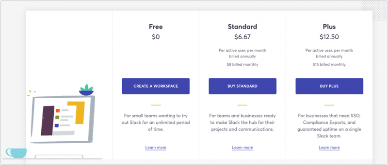 slack-app-monetization-model
