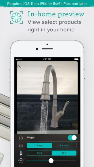 AR-use-case-in-build-app
