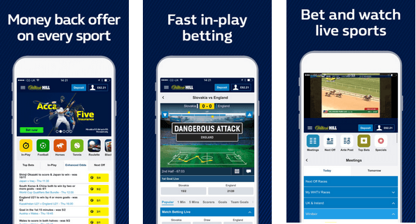 sports-online-betting