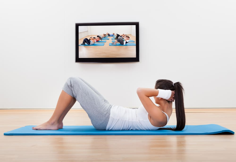 workout-video-streaming