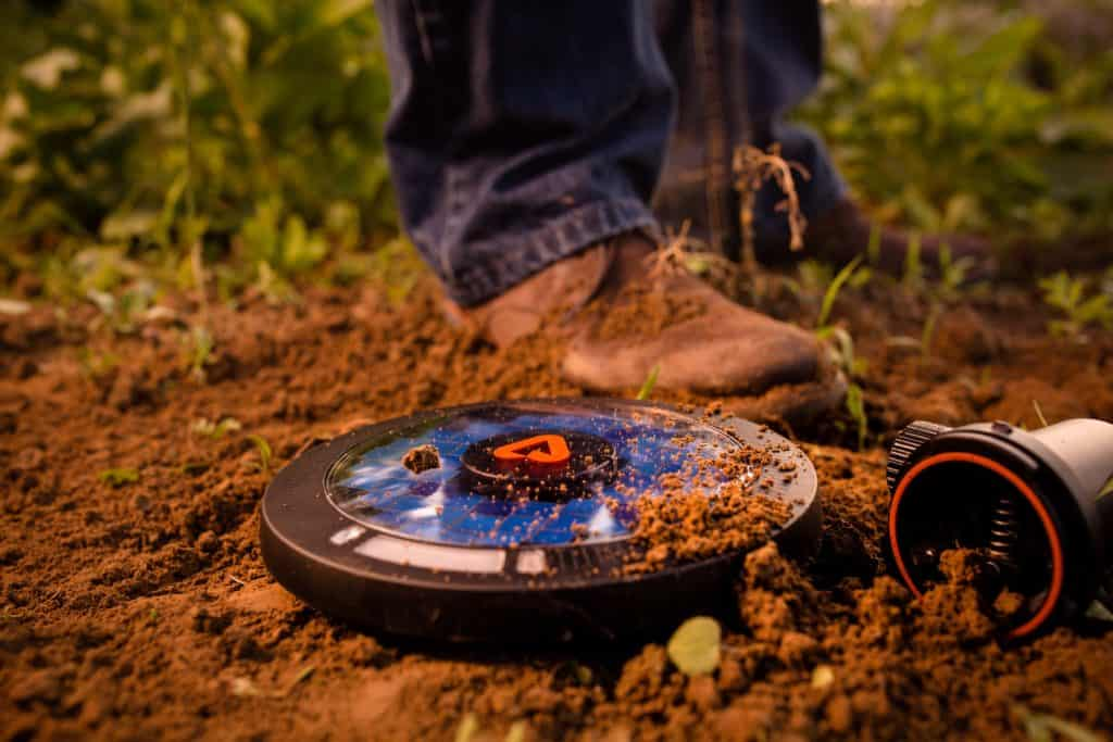 arable-device-for-crop-management