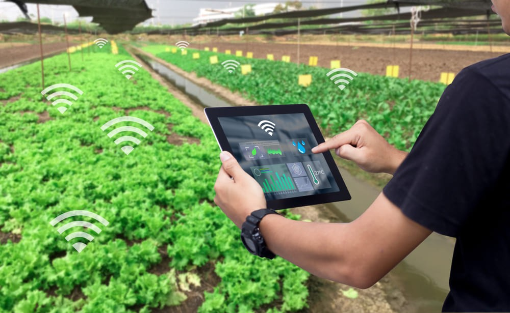 smart-farming-app-development