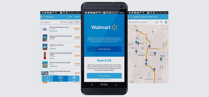 13 Cool Ideas for Location-Based Apps and How to Develop One