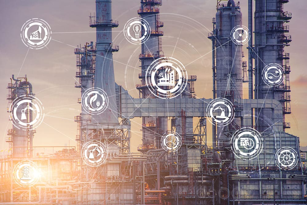 industrial-iot-use-cases
