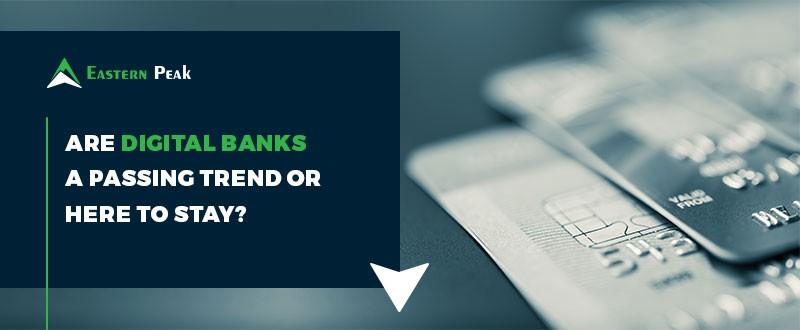 digital-banks