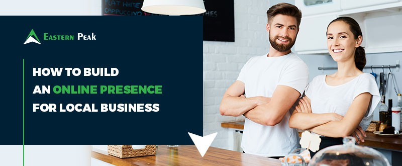 building-online-presence-for-business
