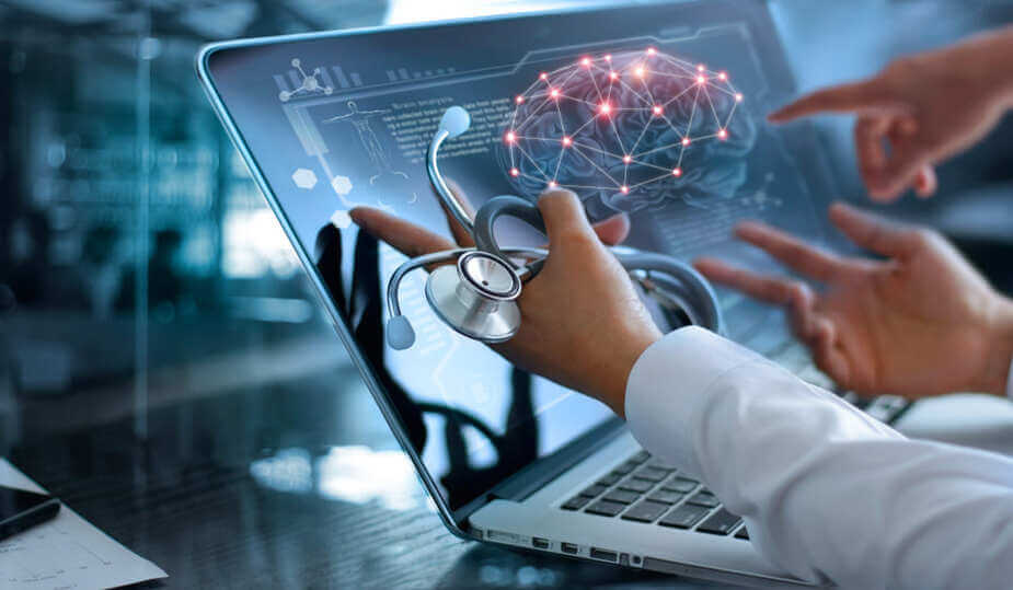 artificial-intelligence-in-healthcare