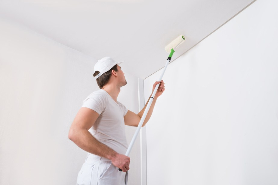 handyman-on-demand-app