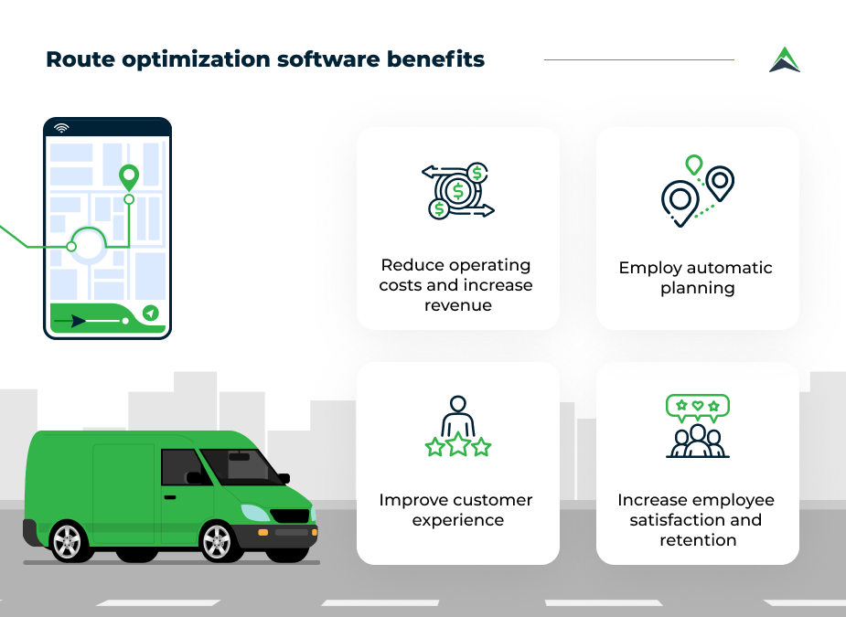 route-optimization-software-benefits