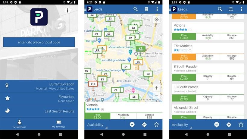 parkopedia-app